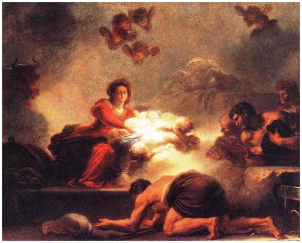фото туалетный раб для госпожи